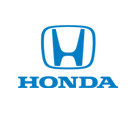 used car dealerships tacoma wa honda logo