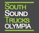 used car dealerships tacoma wa south sound trucks