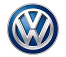 used car dealerships tacoma wa vw logo