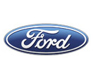 used car dealerships tacoma wa ford logo