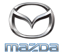 used car dealerships tacoma wa mazda logo