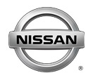 used car dealerships tacoma wa nissan logo