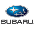 used car dealerships tacoma wa subaru logo