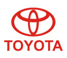 used car dealerships tacoma wa toyota logo